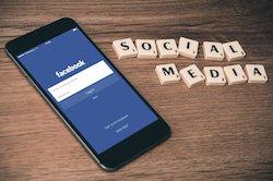 Facebook-Training für Unternehmen (1-Tag)