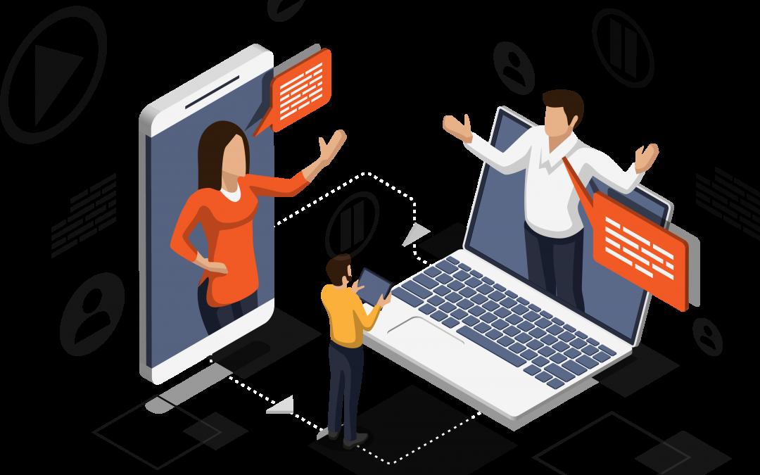 OpenSlides Tagungssystem für Rats- und Ausschusssitzungen sowie Versammlungen