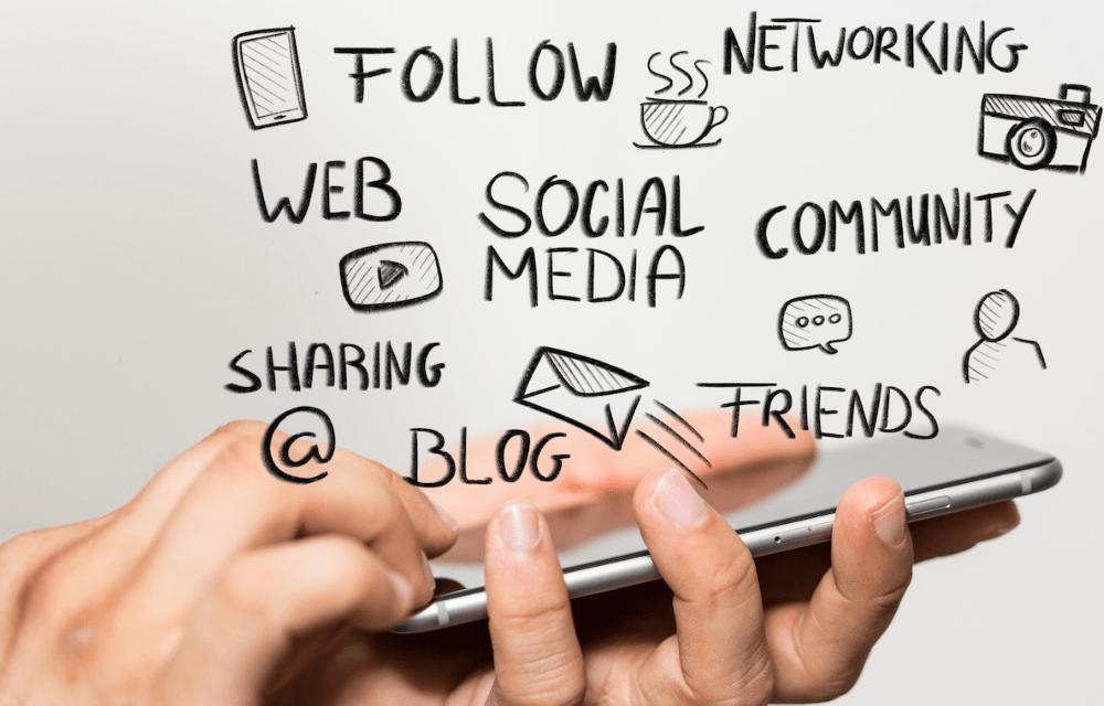 Social Media für Fortgeschrittene mit Facebook & Instagram