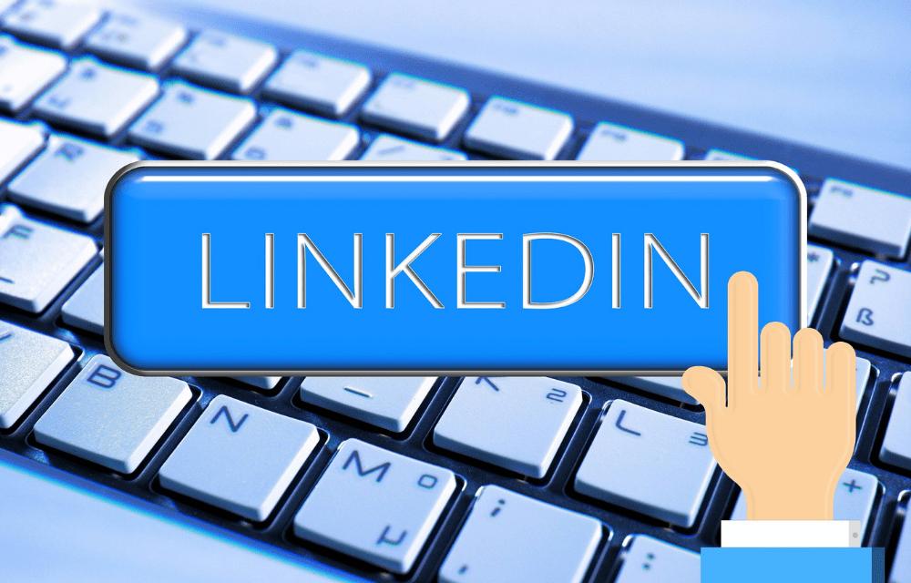 LinkedIn für Unternehmungskommunikation nutzen (Grundlagenseminar)