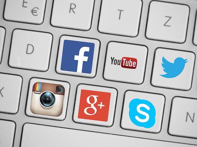 Praxistraining Live-Streams bei YouTube und Facebook (Präsenz)